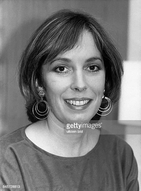 Schauspielerin, Tänzerin, USA1985