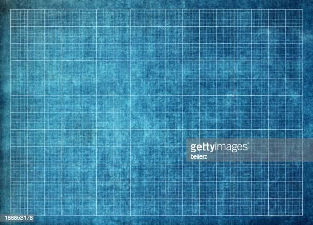 schematic grid paper