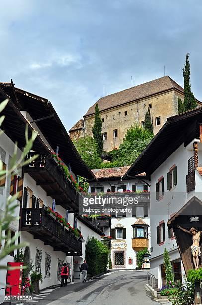 Schenna, South Tyrol