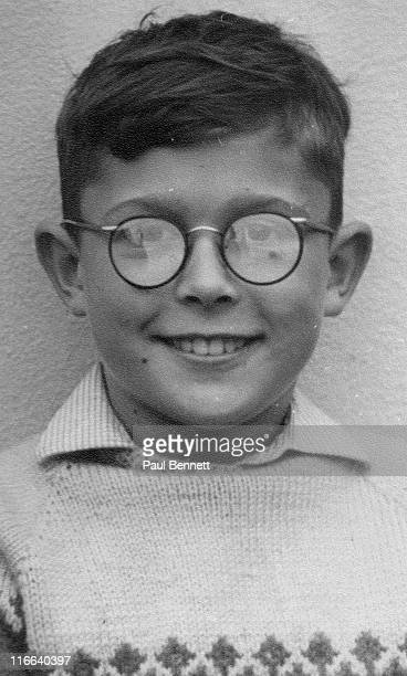 school boy - 1950 1959 stock pictures, royalty-free photos & images