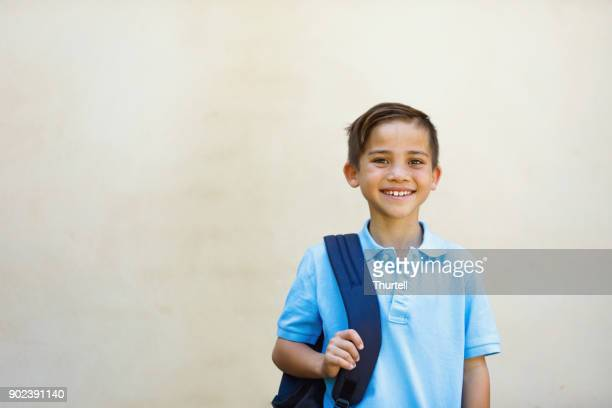 school boy - school child stock pictures, royalty-free photos & images