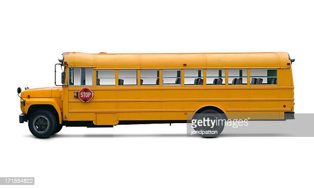 School Bus Stock Pictures, Royalty-free Photos & Images - Getty Images