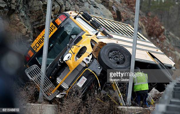 60 Top Rollover Accident Pictures, Photos and Images - Getty Images