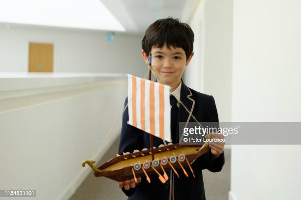 school homework project - peter lourenco stock pictures, royalty-free photos & images