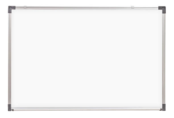 Free whiteboard Images, Pictures, and Royalty-Free Stock