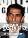 Schriftsteller Regimekritiker Iran Porträt