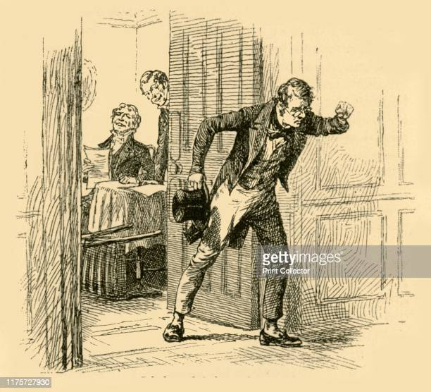 Schubert fled from the room' In 1822 the young Schubert meets the celebrated composer Beethoven 'a courteous but somewhat formal welcome was accorded...
