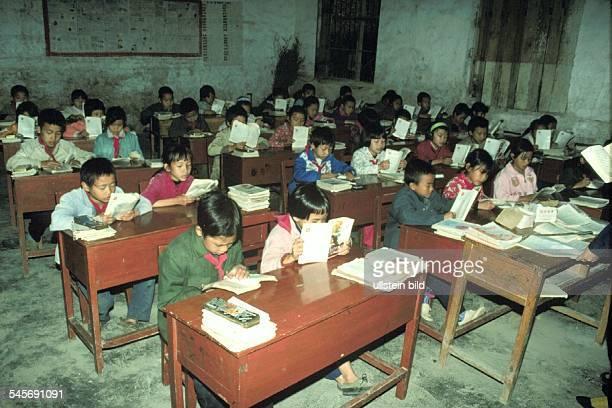 Versteckte Kamera Lehrer Student