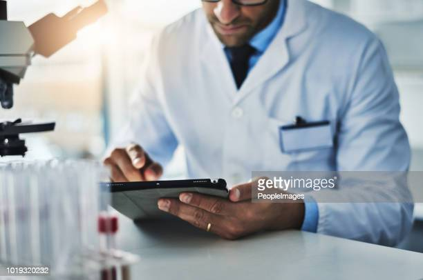 science gets better with the help of technology - forensic science stock pictures, royalty-free photos & images
