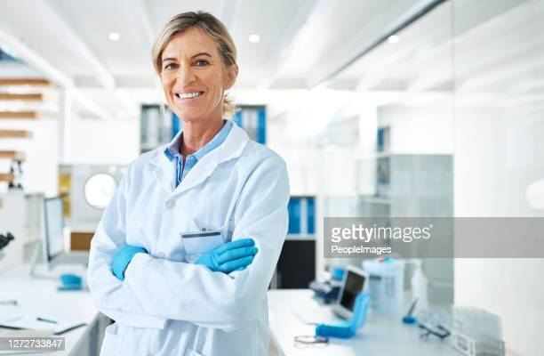 science has a big role and function for the benefit of society - forensicpathologist stock pictures, royalty-free photos & images