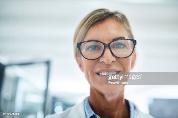 science has always been my true calling - forensicpathologist stock pictures, royalty-free photos & images