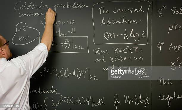 science lecture - physics stock pictures, royalty-free photos & images