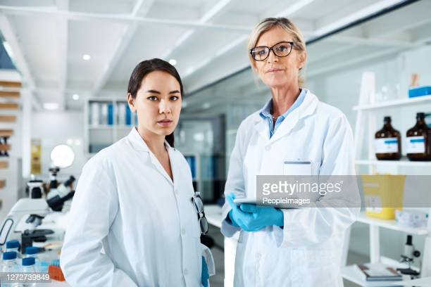 science paves the way forward for the world - forensicpathologist stock pictures, royalty-free photos & images