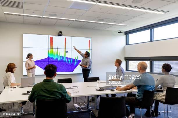 科学データマイニング会議 - データマイニング ストックフォトと画像