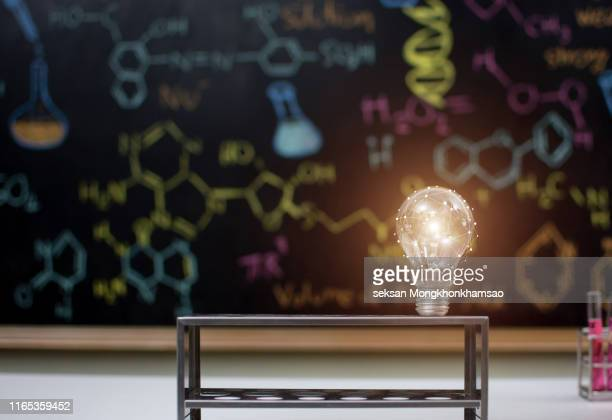 scientific ideas - physics stock pictures, royalty-free photos & images