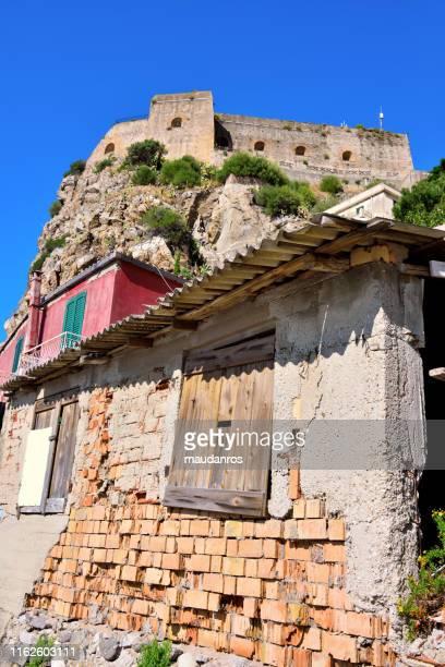scilla calabria italy - reggio calabria stock pictures, royalty-free photos & images