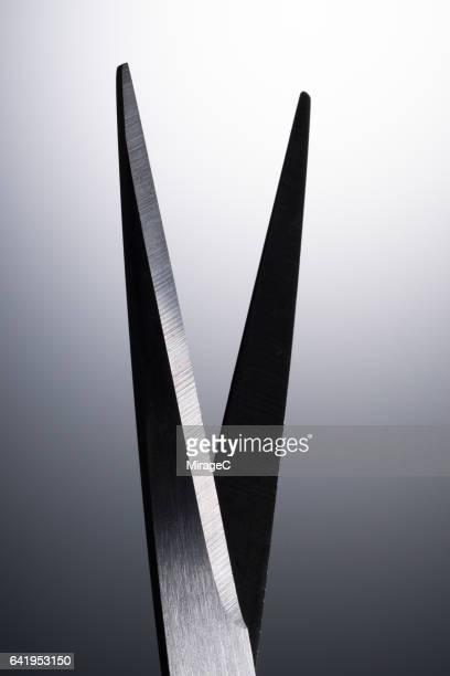 Scissors Blade