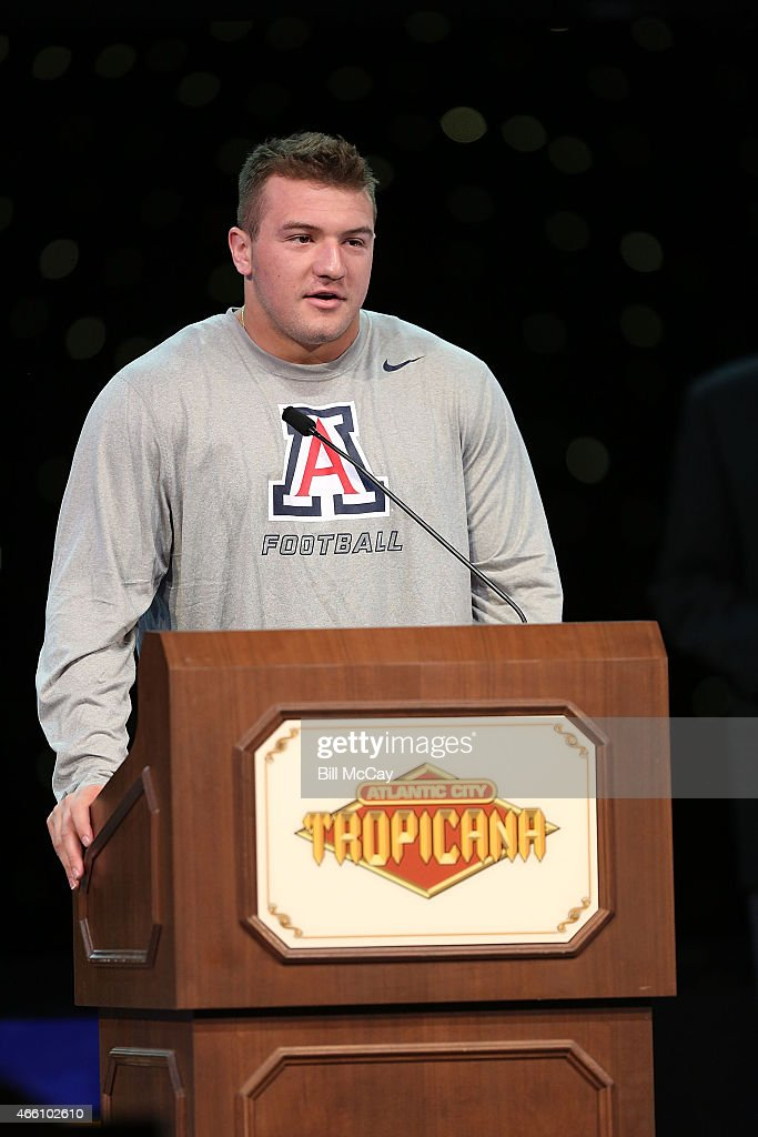 Scooby Wright III