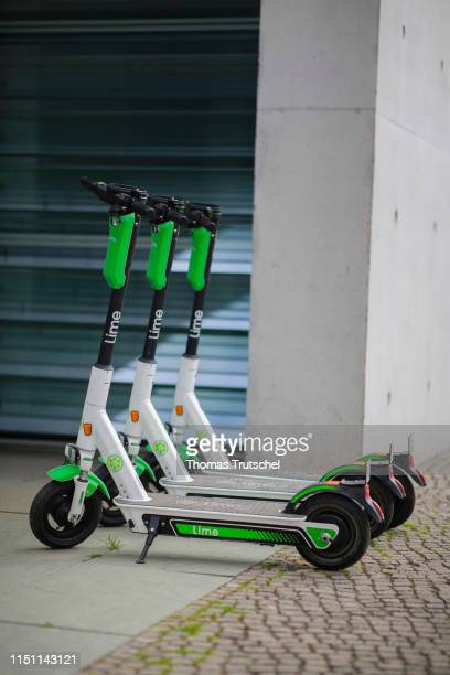 30 Top E Scooter Pictures, Photos and Images - Getty Images