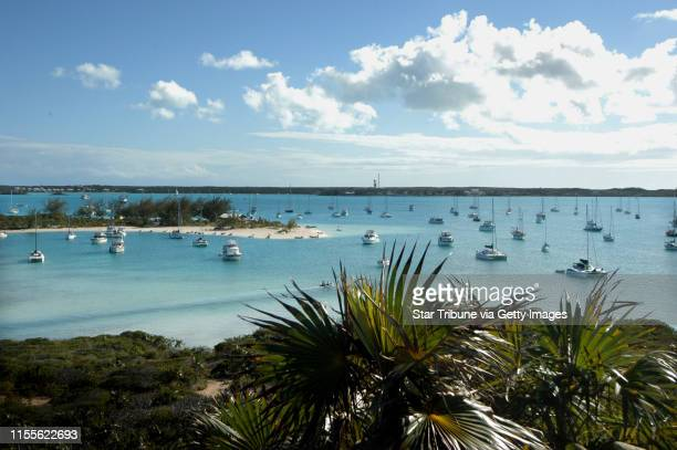 60 Top Georgetown Great Exuma Pictures, Photos and Images