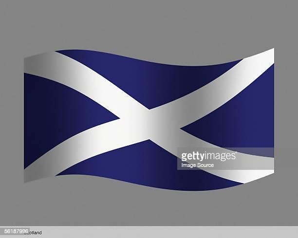 scotland - scotland stock-fotos und bilder