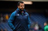 scotland united kingdom ireland defence coach