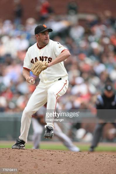 Image result for scott atchison san francisco giants