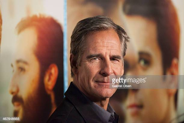Scott Bakula arrives for the Premiere Of The HBO Comedy Series' 'Looking' Arrivals on January 15 2014 in Hollywood California