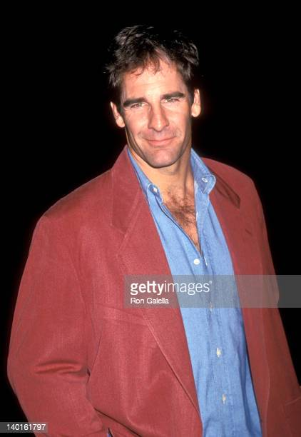 Scott Bakula at the ABC Cocktail Party Kick-Off New Fall Season, Pacific Design Center, West Hollywood.