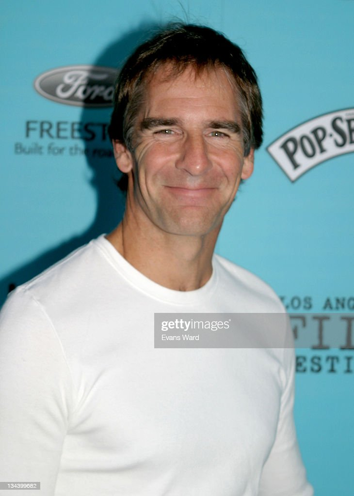 "2005 Los Angeles Film Festival - ""March Of The Penguins"" Screening"