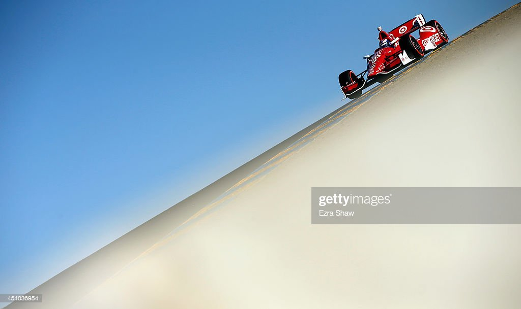 UNS: USA - Sports Pictures of the Week - August 25, 2014