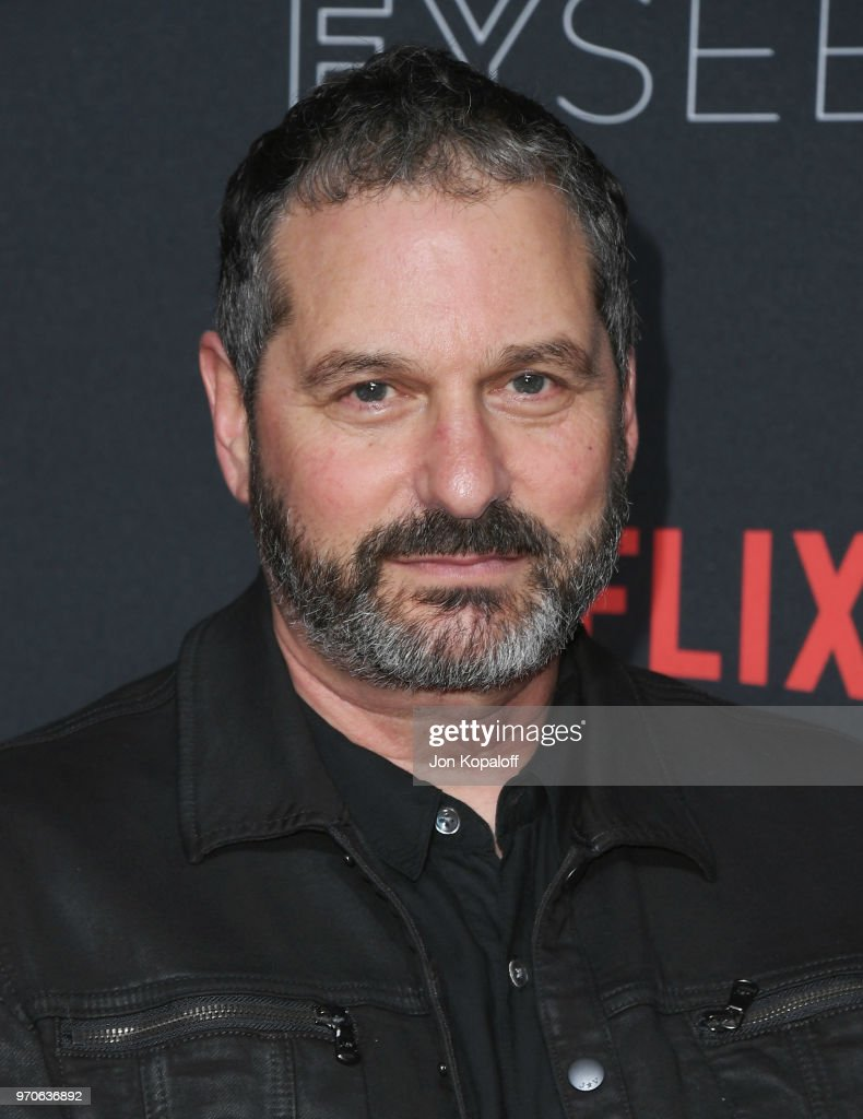 """#NETFLIXFYSEE For Your Consideration Event For """"Godless"""" - Arrivals"""
