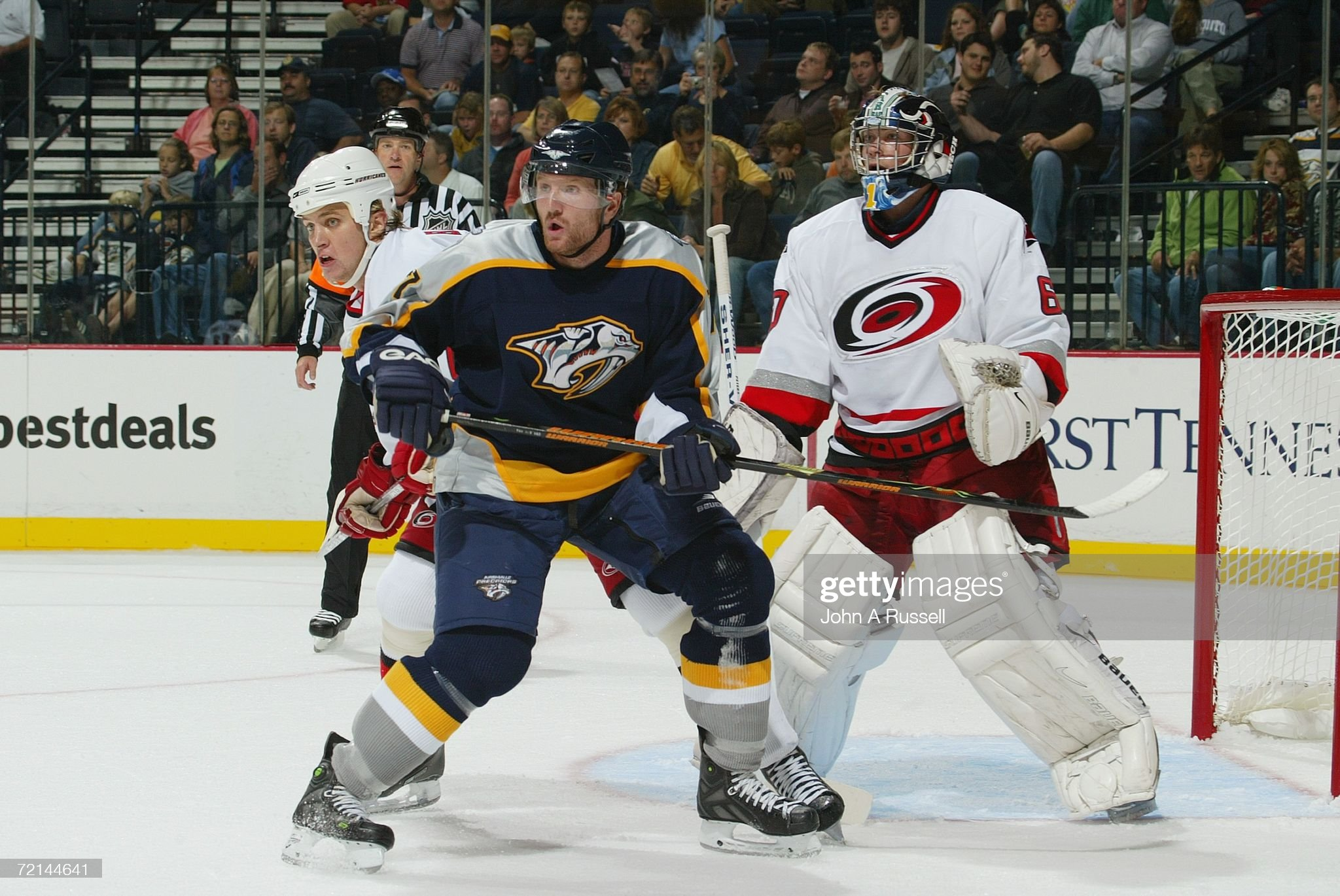 scott-hartnell-of-the-nashville-predator