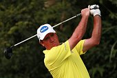 shenzhen china scott hend australia plays