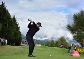 cransmontana switzerland scott hend australia plays