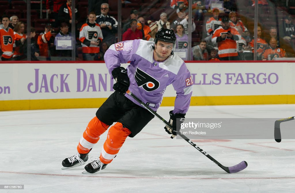 scott-laughton-of-the-philadelphia-flyer