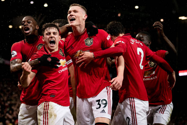 Manchester, United Kingdom Manchester, United Kingdom