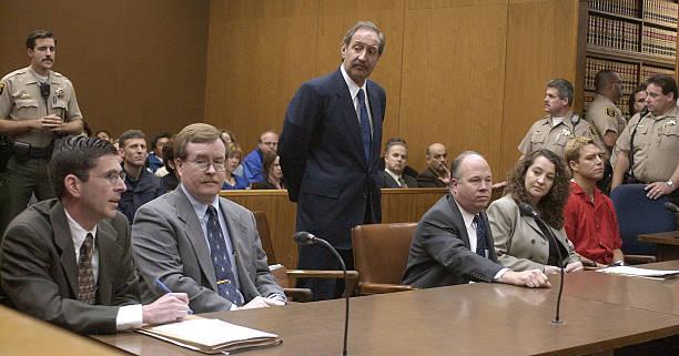 drug importation lawyers