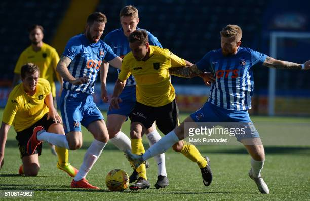 Falkirk fc vs livingston betting expert foot cryptocurrency arbitrage trading bot for bitcoin