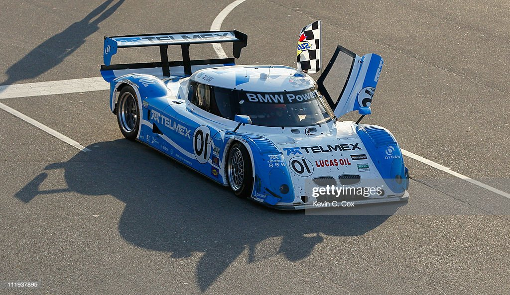 Porsche 250 Photos and Images | Getty Images