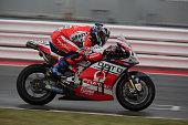 scott redding gbr octo pramac racing