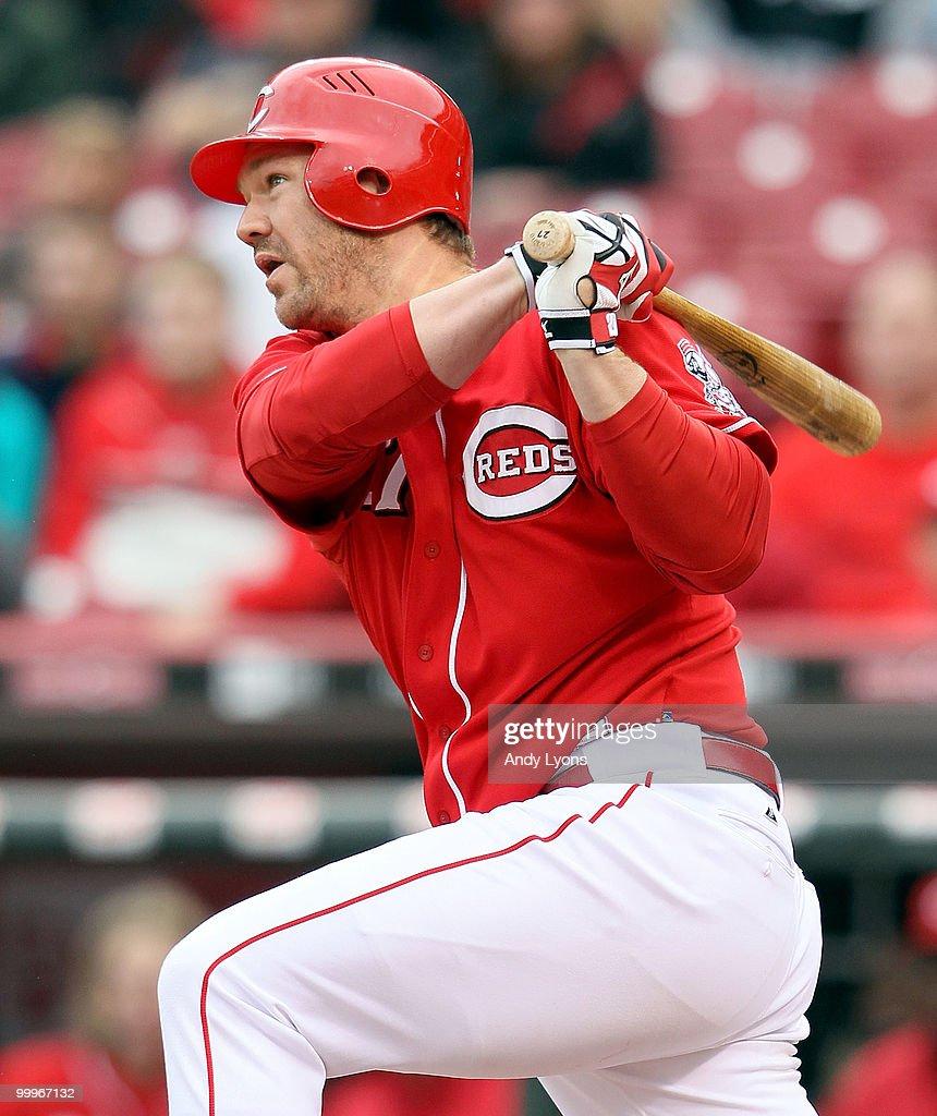 2010 MLB Playoffs