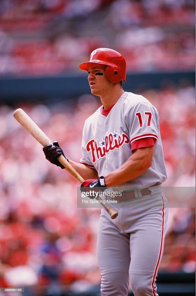 GROUND BALL WITH EYES: Best players of the last 30 years, #26 ...