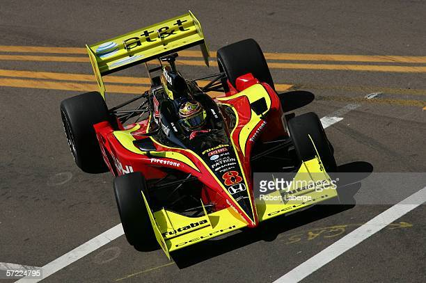 60 Top Indy Racing League Indycar Series Delphi Indy Pictures