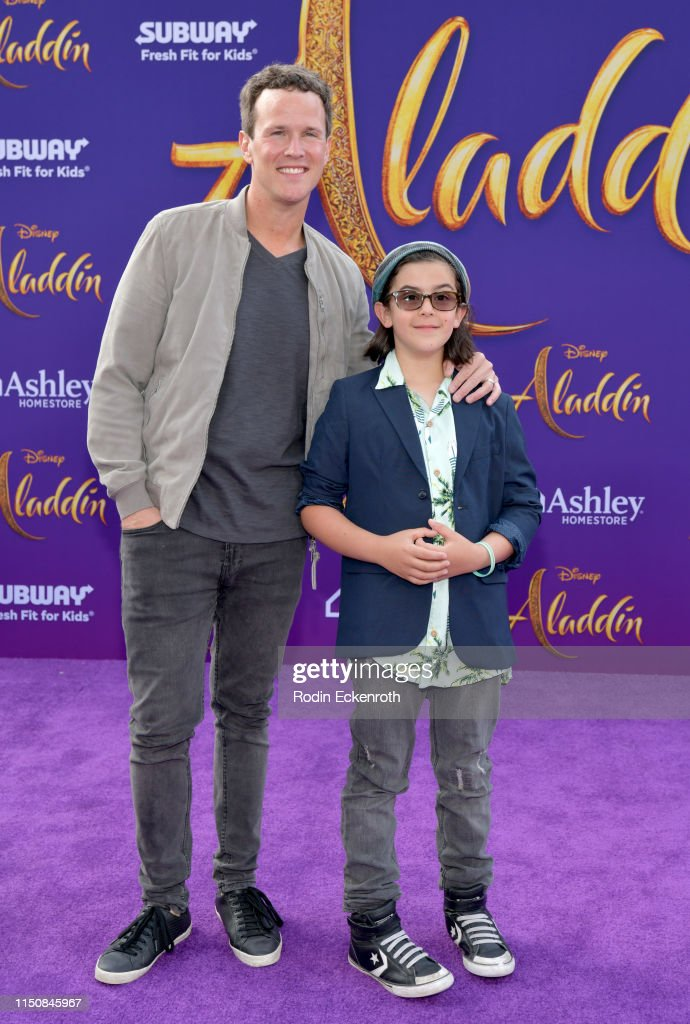scott weinger agescott weinger aladdin, scott weinger net worth, scott weinger age, scott weinger birthday, scott weinger, scott weinger wife, scott weinger full house, scott weinger twitter, scott weinger behind the voice actors, scott weinger and linda larkin, scott weinger instagram, scott weinger singing, scott weinger young, scott weinger imdb, scott weinger height, scott weinger movies, scott weinger and candace cameron, scott weinger trisha paytas, scott weinger fuller house, scott weinger family