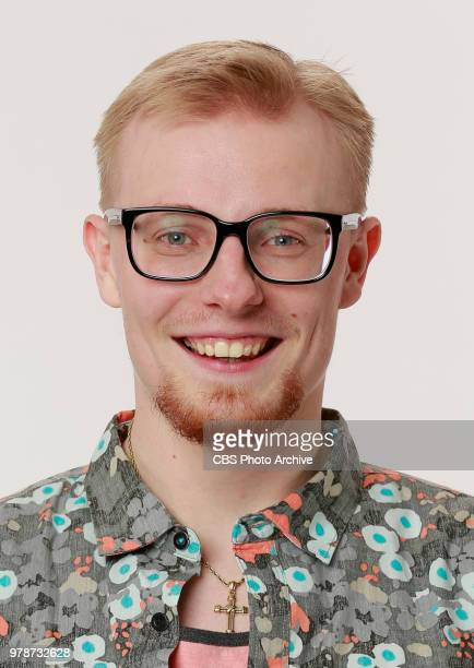 Scottie Salton is a houseguest on BIG BROTHER Celebrating its 20th season BIG BROTHER follows a group of people living together in a house outfitted...