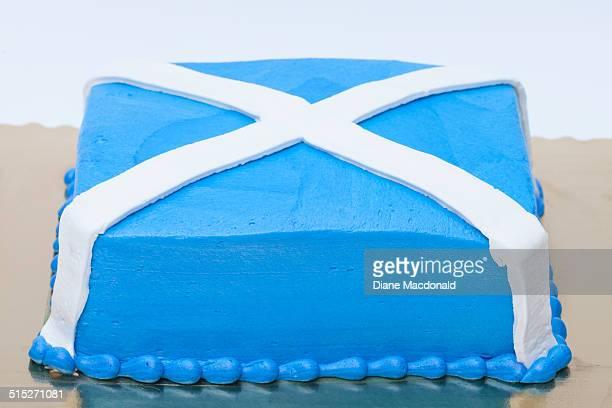 Scottish Independence?