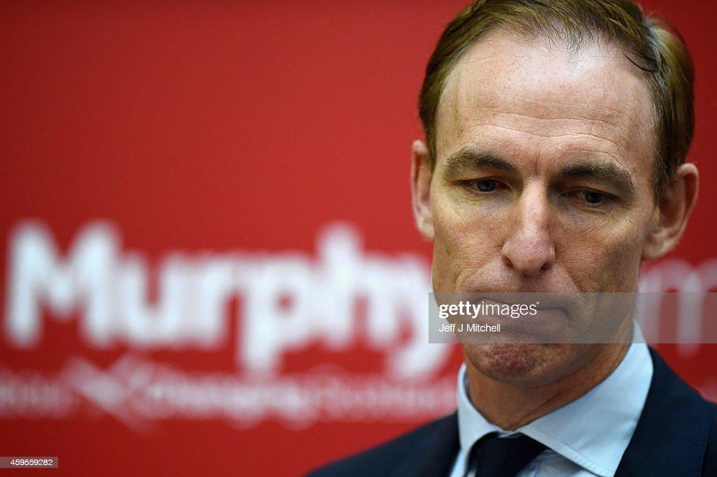In Focus: UK Campaign Losers | GE2015