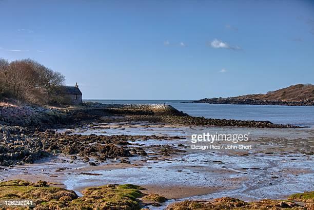scottish landscape - dumfries stock pictures, royalty-free photos & images