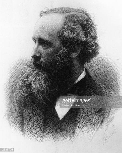 Scottish physicist James Clerk Maxwell , whose work is considered to have paved the way for Albert Einstein and Max Planck. Maxwell worked as a...